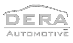 DERA-Automotive